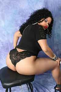 orlando outcall escorts